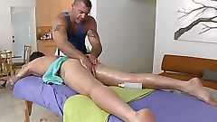 toy gay male videos